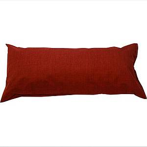 Algoma Hammock Pillow