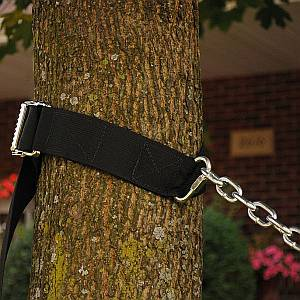 Hammock Tree Hanging Kit