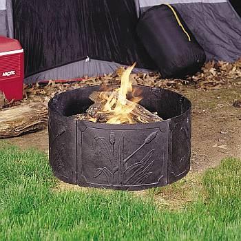 Fire Ring FR4000