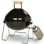 Lil Kettle 14 1/2inch Gas Grill