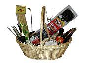 Apprentice Griller Gift Basket