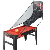 20-in-1 Inferno Multi Game Table