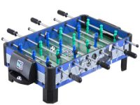 Table-Top Foosball