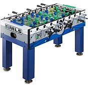 MLS Foosball Table