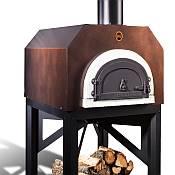 Amici Brick Oven