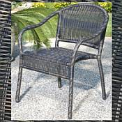 Harbor Bistro Dining Chair
