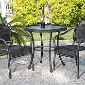 Harbor Bistro Set