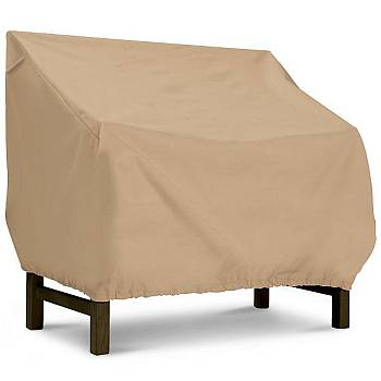 "Bench/Loveseat Covers ""Medium"""