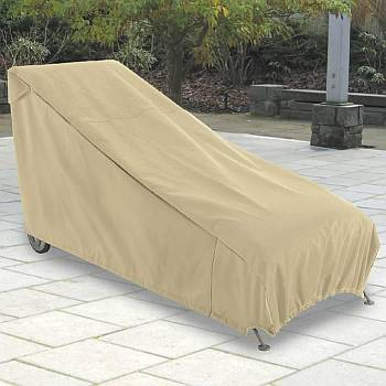Terrazzo Protective Patio Furniture Covers