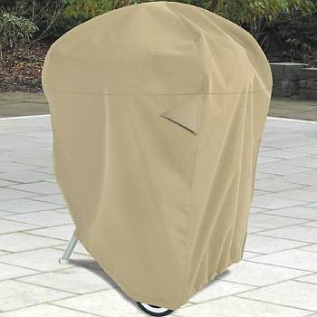 Kettle Grill Protective <br>Cover