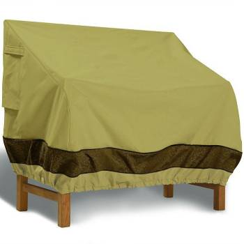 Veranda Elite Patio Loveseat Cover