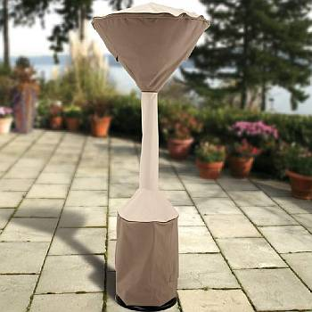 Veranda Patio Heater Cover