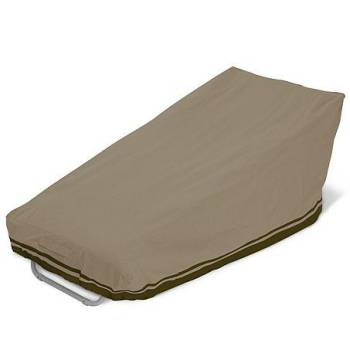Villa Chaise Lounge<br>Covers