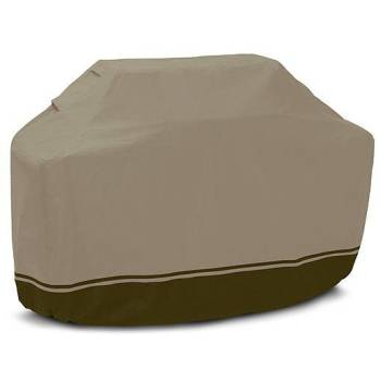 Villa Cart and BBQ Grill Cover - X-Large