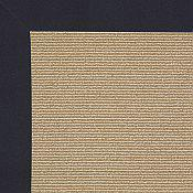 Creative Concepts Navy Rug - 8ft x 10ft