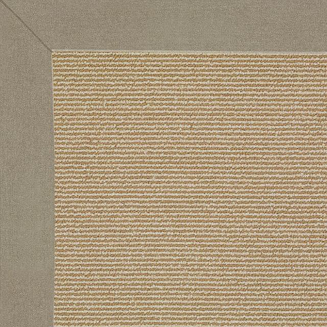 Creative Concepts Indoor/Outdoor Rug - Canvas - Taupe