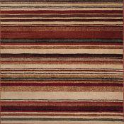 Fresh Air Outdoor Rugs<br>Honey Multi-Colored