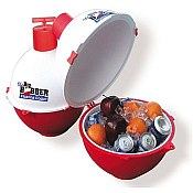 Byers' Big Bobber Floating Cooler