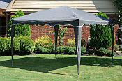 Portable Coolaroo Shade Canopy - Montecito