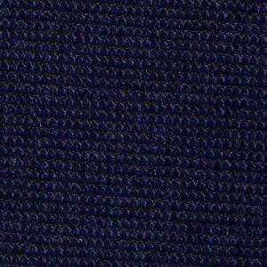 Commercial 95 Shade Cloth by the Linear Yard - Navy Blue