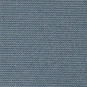 Commercial 95 Shade Cloth by the Linear Yard - Sky Blue