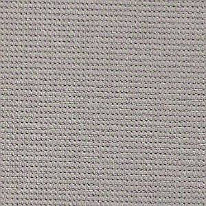 Shade Cloth by the Yard<br>Steel Gray