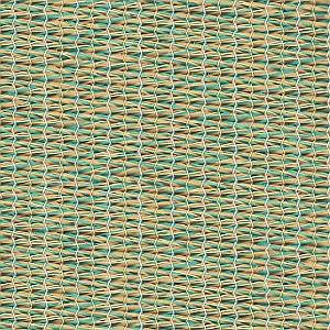 Shade Cloth by the Yard<br>Rivergum
