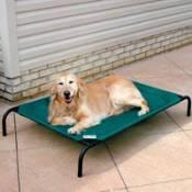 Coolaroo Dog and Cat Beds