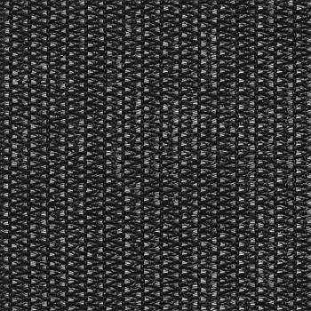 Medium Shade Cloth - Black