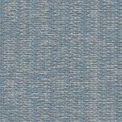 Denim Extra Heavy Shade Cloth