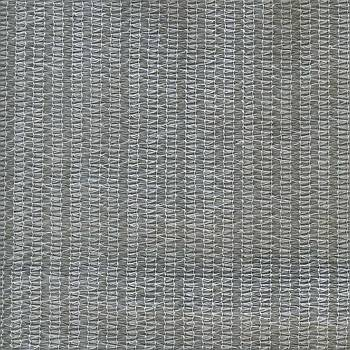 Grey 90% Shade Cloth