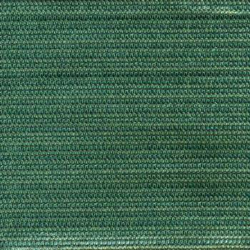 Extra Heavy Shade Cloth - Heritage Green - 6ft x 15ft