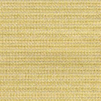 Extra Heavy Shade Cloth - Wheat