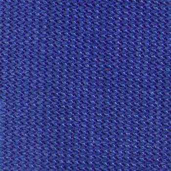 Commercial 95 Shade Cloth by the Roll - Aquatic Blue