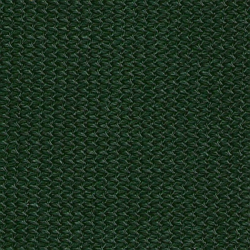 Shade Cloth by the Yard<br>Brunswick Green