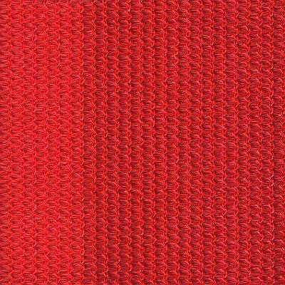 Commercial 95 Shade Cloth by the Linear Yard - Cherry Red