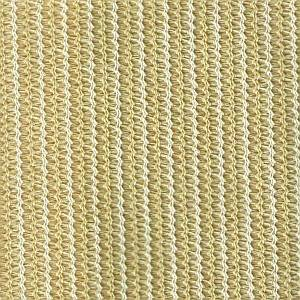Shade Cloth by the Yard<br>Desert Sand