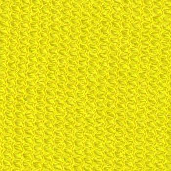Shade Cloth by the Yard<br>Yellow