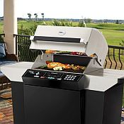 Charcoal, Barbeque, Portable Grills
