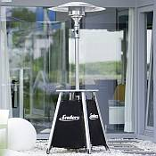 Trendstyle Patio Heater