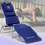 Ergo Lounger RS - 14271
