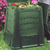 ThermoQuick® Compost Bins