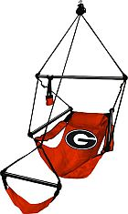 Hammaka Collegiate Sport Hammock Chair