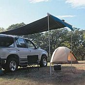 SportsShade Instant Canopy