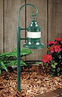 Lantern Walk Light - AL375V