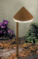 Cone Walk Light - AL407TA