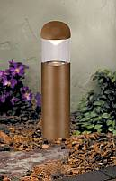 Large Bollard Light - AL409TA