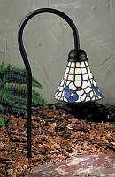 Tiffany Style Light - AL430