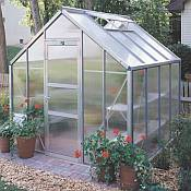 Juliana Greenhouses & Greenhouse Kits