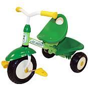 Go Green Fold n Ride®